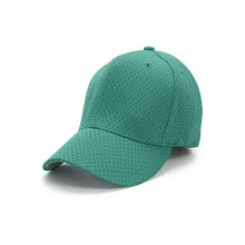 3D Embroidery Wholesaler Fitted Baseball Cap