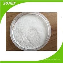 Sonef -50% K2so4 Potassium Sulphate (SOP) Fertilizer 100% Water Soluble