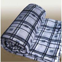 Manta estampada Colar Fleece 150 * 200