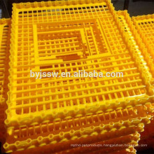 High Quality Cage for transport live chickens