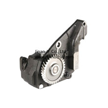 612600070365 Weichai Power Oil Pump