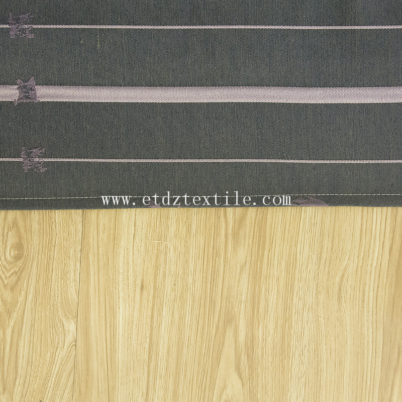 Strip Curtain fabric FR3056