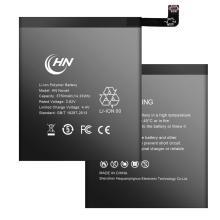 Huawei Nova 4 Li-polymer battery  on sale