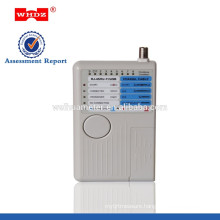 Cable Length Tester WH3468
