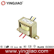 1.2W Current Transformer for Power Supply