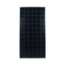 precios de paneles solares 100% gold standard