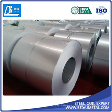 Continuously Hot-DIP Galvalume Strip of Low Carbon for Cold Forming