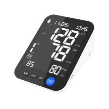 Máquina electrónica de presión arterial ODM y OEM