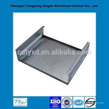 China high quality OEM ODM factory custom bending sheet metal parts