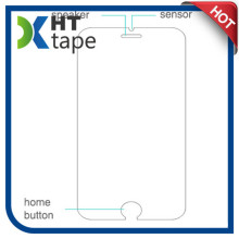 for Samsung S7 Edge Screen Protector