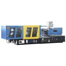 Máquina de moldagem por injeção de plástico padrão 638t (YS-6380K)