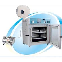 Вакуумная сушильная печь / вакуумная печь / лабораторная вакуумная сушильная печь