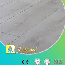 Suelo de vinilo laminado Oak E0 AC4 HDF europeo