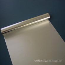 Aluminum foil roll paper