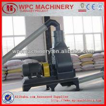 VENDA IMPERDÍVEL ! Fresadora da série HGMS / máquina de fabricação de produtos plásticos WPC