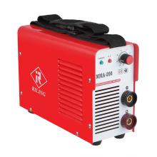 Инвертор MIG с высокой нагрузкой IGBT (MIG-200Y / 270Y)