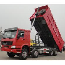 100 ton hydraulic cylinder