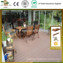 wpc outdoor products