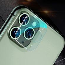 9H Flexible Tempered Camera Lens Screen Protector