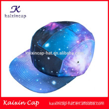 2015 populaire style galaxy 5 casquettes