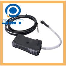 AMPLIFICADOR SENSOR JUKI 40002212 AZBIL HPX-T1 HPX-EG00-1S