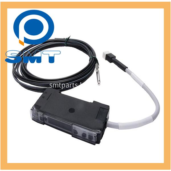 40002212 Juki sensor amplifier AZBIL HPX-T1=HPX-EG00-1S