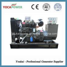 Weichai 50kw / 62.5kVA Diesel Generator Set mit ATS (R4105ZD)