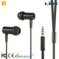 Exporter des accessoires informatiques écouteurs écouteurs haut de gamme