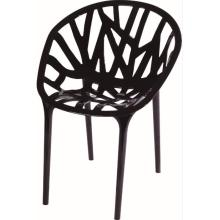 Outdoor Chair Forest Armless Chair Garden chair