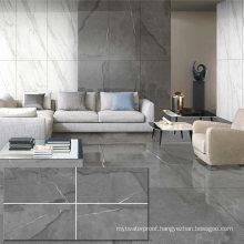 60X120cm Nano Polish Vitrified Large Floor Tiles Price in Philippines