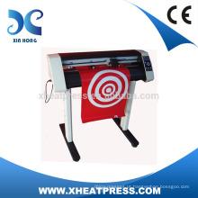Máquina de plotter de corte de vinil para filme de transferência (FJXH-1350C)