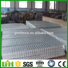 GM Made in China good quality 358 high security fence