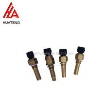 Deutz Temperature Sensor for Deutz Diesel Engine Parts