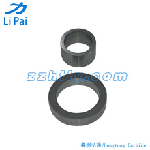 Different Kinds of Tungsten Carbide Roller