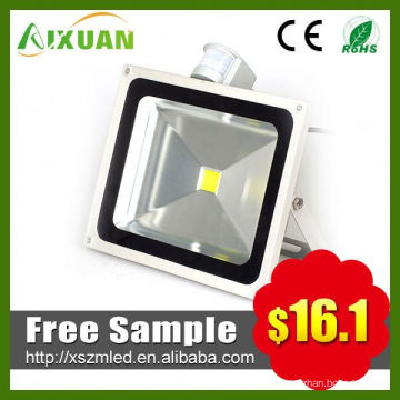 Sales during the world cup 2700k plant induction grow lamp