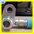"""High Quality 7/8"""" 14 Unf 18.25mm Air-Conditioning Hose Fitting Connector"""