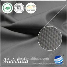 32 * 40/66 * 50 Textilmaschinen materil Stoff kleine moq