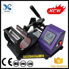 Trade Assurance mug printing machine Cup Sublimation Printer Heat Transfer Machine MP160