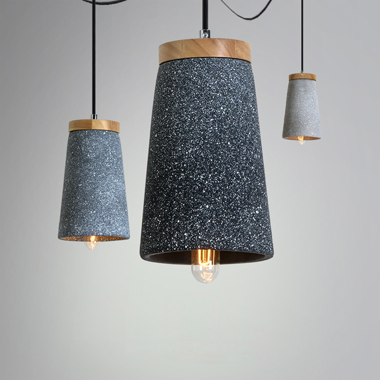 Discount Pendant Lighting Kitchen
