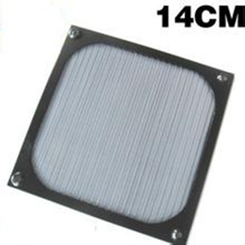 High Quanity Adhesive Waterproof Square Speaker Grills (72)