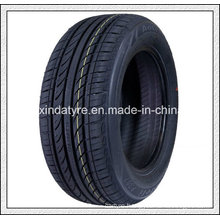 Triangle /Aoteli/ Three-a Car Tires, Passenger Tires with High Quality