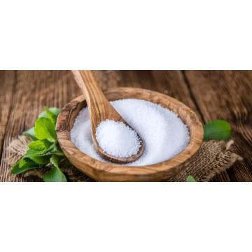 Produits laitiers utilisés édulcorant fructo-oligosaccharide en poudre FOS 95