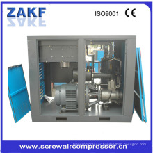 150hp compressor price for industrial compressor air screw
