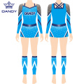 Elite Cheerleader Cheer Uniformen