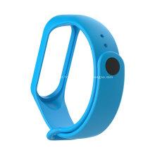 Bracelets en silicone Bracelets en caoutchouc pour adulte