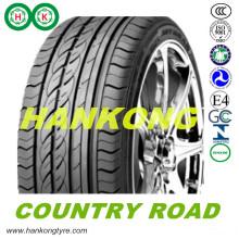 17`` 18`` 19`` UHP Reifen Chinesisch Reifen Passagier Auto Reifen Radial SUV Reifen