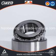 Rolamento de rolo do atarraxamento do rolamento das peças de automóvel (31315)
