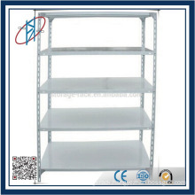 Widely Used Factory Direct Selling Light Duty Angle Iron Rack Prices