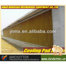 MingXiao poultry shed cooling pad