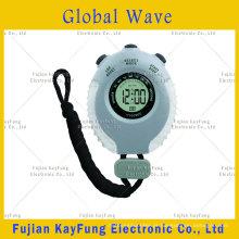 Cronômetro Multifuncional Gw-28 OEM para uso em ginástica e esporte